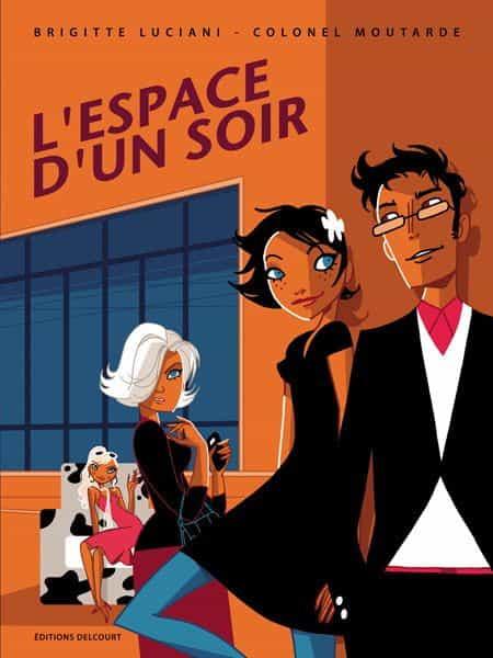 PLUS DE LECTURES DE BD DU 8 JANVIER 2007
