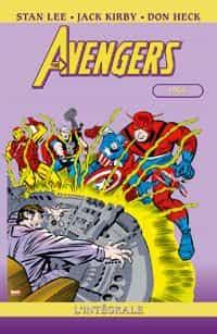 SUPER-HEROS DE JANVIER 2007.