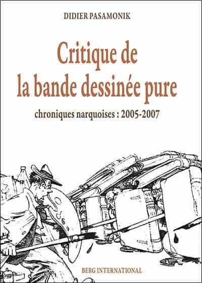 PLUS DE LECTURES DU 9 JUIN 2008