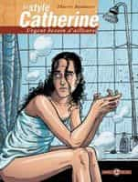 Bamboo, l'éditeur qui grimpe