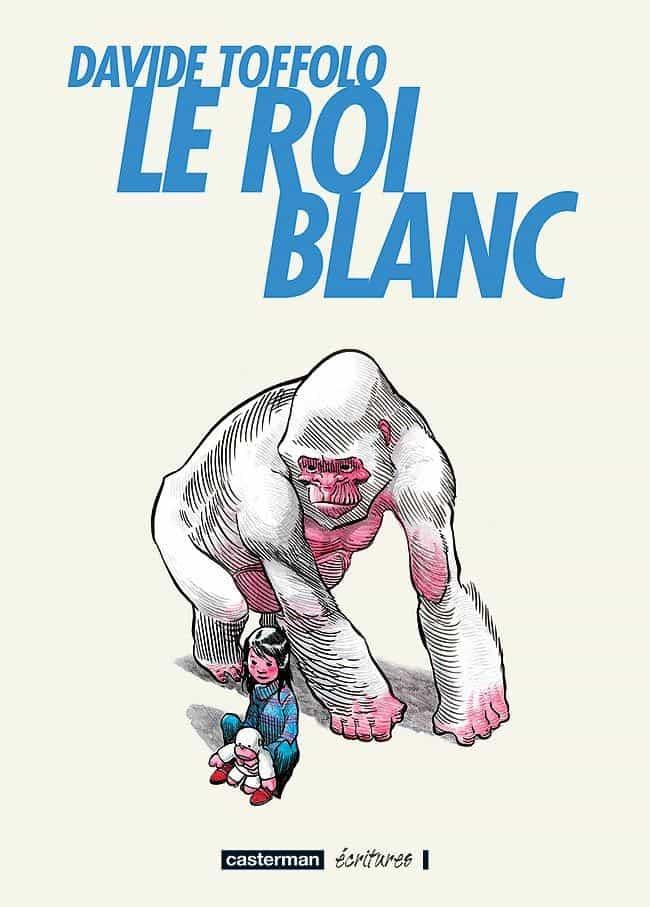 La bande dessinée en Guinée équatoriale