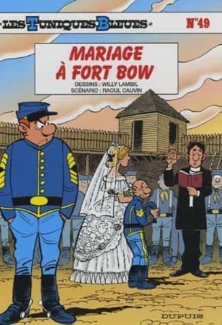 ZOOM SUR LES MEILLEURES VENTES N°57 –  28 septembre 2005