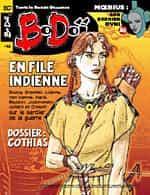 Bo-Doï n°41 – mai 2001-05-04
