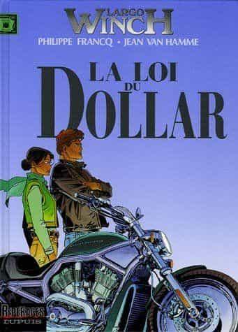 ZOOM SUR LES MEILLEURES VENTES DE BD N°64– 16 novembre 2005 –