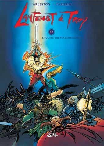 L'Echo du BDM n° 4 - 16 janvier 2003
