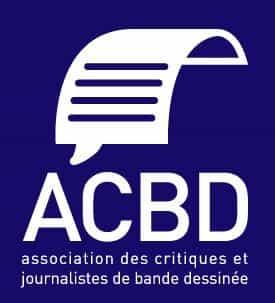 Rencontre Editeurs / Jounalistes : Bilan 2005 et prospectives
