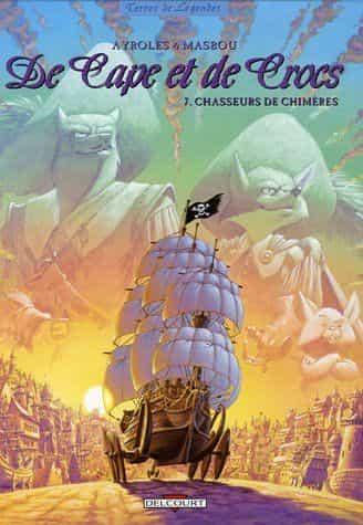 ZOOM SUR LES MEILLEURES VENTES DE BD N°72– 25 janvier 2006