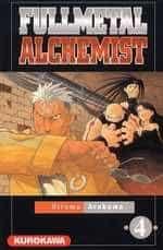 Zoom sur les meilleures ventes de mangas - 25 janvier 2006
