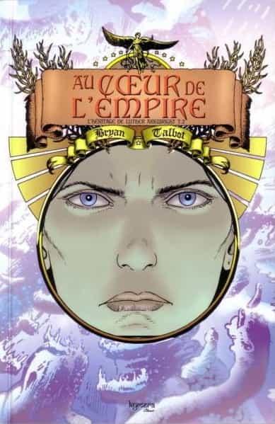 COMIC BOOK HEBDO n°36 (01/08/2008).
