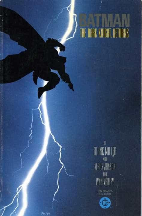 COMIC BOOK HEBDO n°38 (23/08/2008).