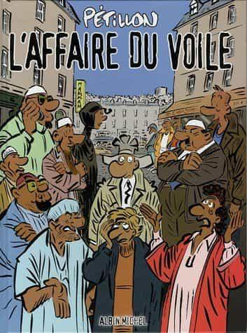 ZOOM SUR LES MEILLEURES VENTES DE BD N°74 du 8 février 2006