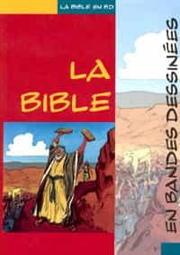 La BD dans les caraïbes francophones