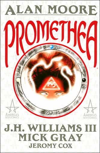 COMIC BOOK HEBDO n°40 (06/09/2008)