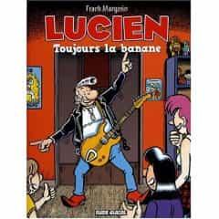 ENCORE PLUS DE LECTURES ? OCTOBRE 2008