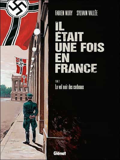 PLUS DE LECTURES DU 20 OCTOBRE 2008