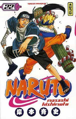 Zoom sur les meilleures ventes de Mangas n°2 - février 2006