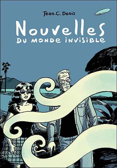 """PLUS DE LECTURES SPECIAL """"Jean Claude DENIS"""""""