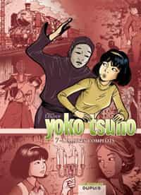 LE COIN DU PATRIMOINE BD : Roger Leloup avant « Yoko Tsuno »