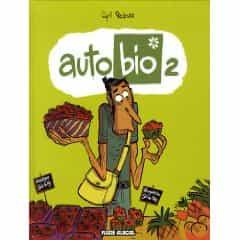 Auto Bio 2