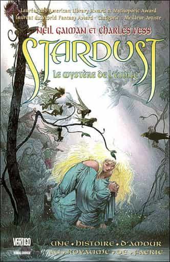 COMIC BOOK HEBDO n°100 (05/12/2009).