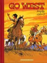 LE COIN DU PATRIMOINE BD : Greg, rédacteur en chef de Tintin
