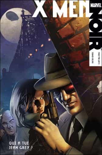 COMIC BOOK HEBDO n°112 (06/03/2010).