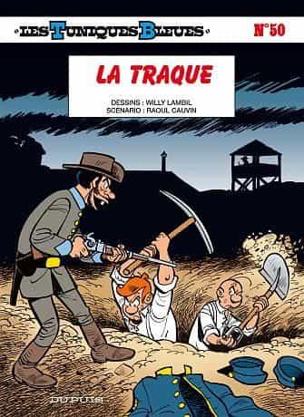ZOOM SUR LES MEILLEURES VENTES DE BD N°100 – 20 septembre 2006
