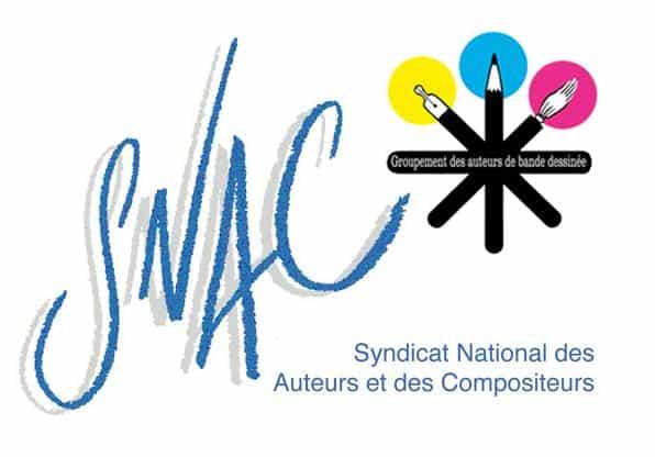 Premier tour de table sur le numérique entre le SNE et le SNAC !