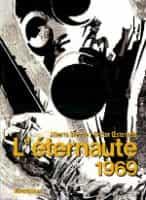 « L'Éternaute 1969 »