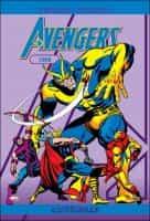 """""""The Avengers"""" : l'intégrale 1968"""