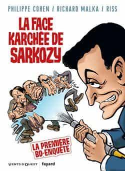 ZOOM SUR LES MEILLEURES VENTES DE BD N°109 – 22 novembre 2006