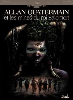 CHEZ SOLEIL, LA COLLECTION « 1800 » S'ÉTOFFE...