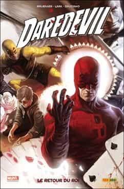 """""""Daredevil"""" T20"""