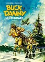 """Buck Danny l'intégrale"" T1"