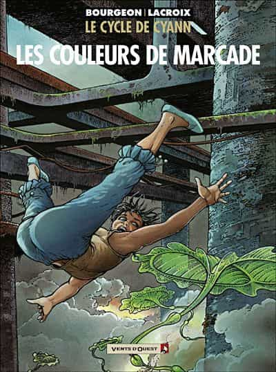 ZOOM SUR LES MEILLEURES VENTES DE BD N°120 – 21 février 2007