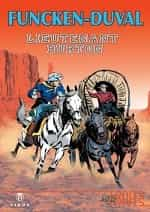 LE COIN DU PATRIMOINE BD :  Les Funcken