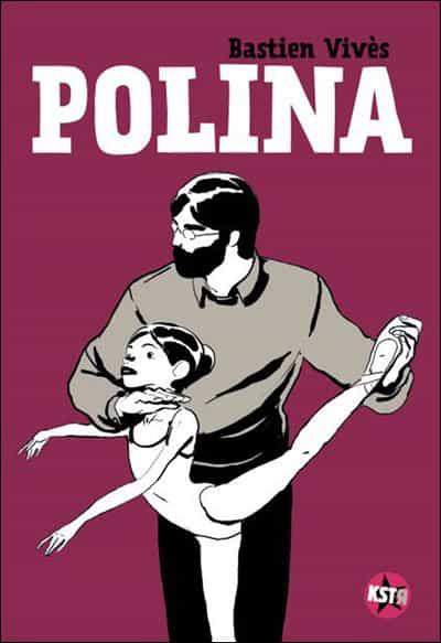"""""""Polina"""""""