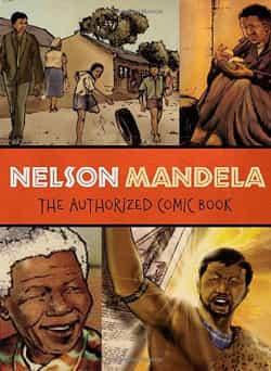LE COIN DU PATRIMOINE BD : L'Afrique du sud, un 9ème art en noir et blanc (2)