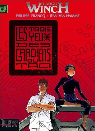 ZOOM SUR LES MEILLEURES VENTES DE BD N°127– 11 avril 2007