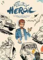 """""""Heroic"""""""