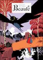 """Beauté"" T1 par Kerascoët et Hubert"