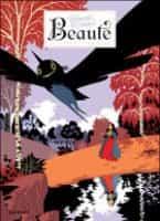 """""""Beauté"""" T1"""
