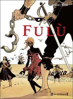 """""""Fulu"""" : l'intégrale"""