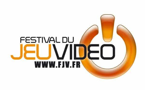 Prix du Festival du Jeu Vidéo
