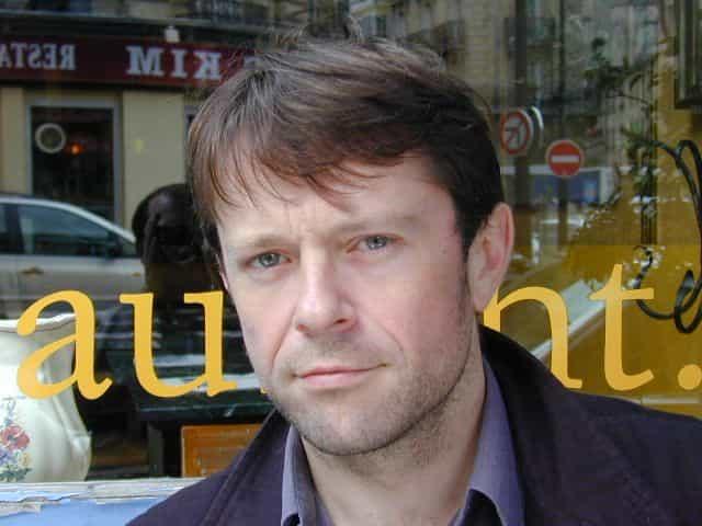 Rencontre avec le scénariste Alain Ayroles