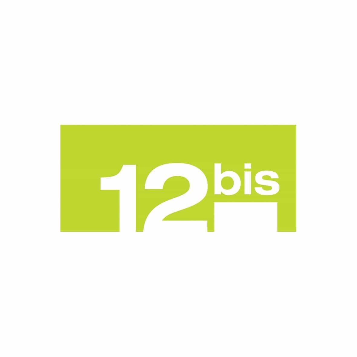 12 bis : une taille pour de l'édition « sur mesure »