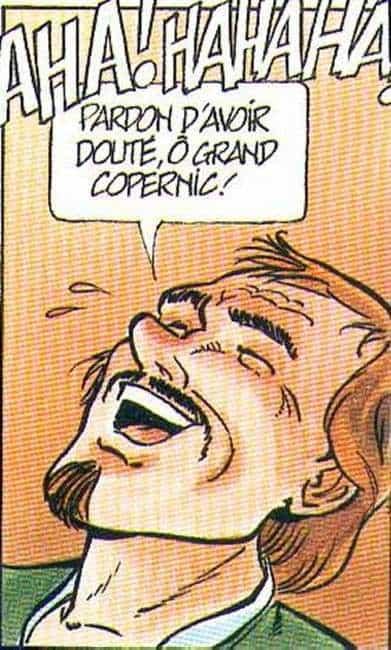 GRAND CONCOURS RABELAIS EN LIGNE