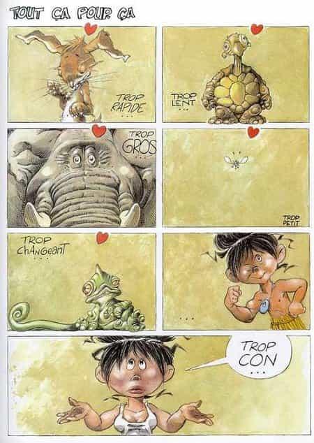 A l'Esperluette. - Page 17 20_Zunie2