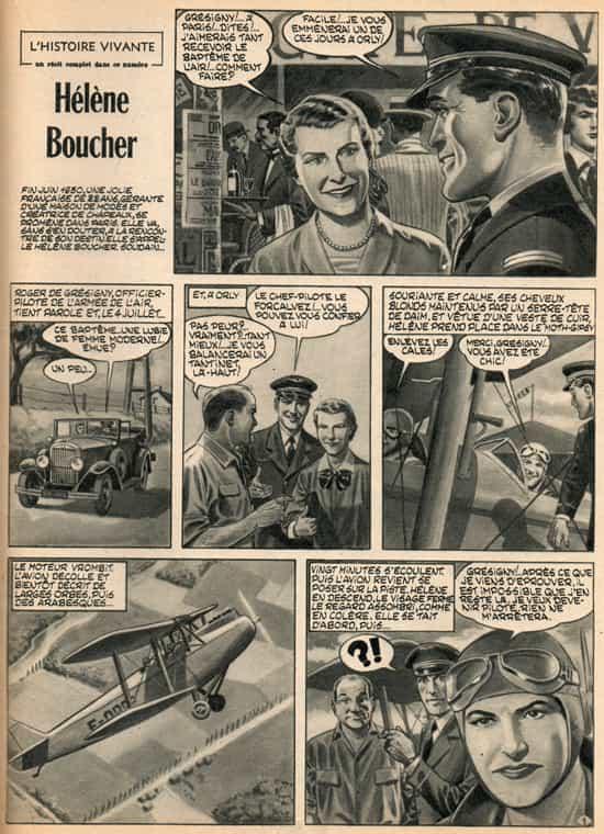 33_Boucher1