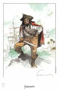 7_Pirate